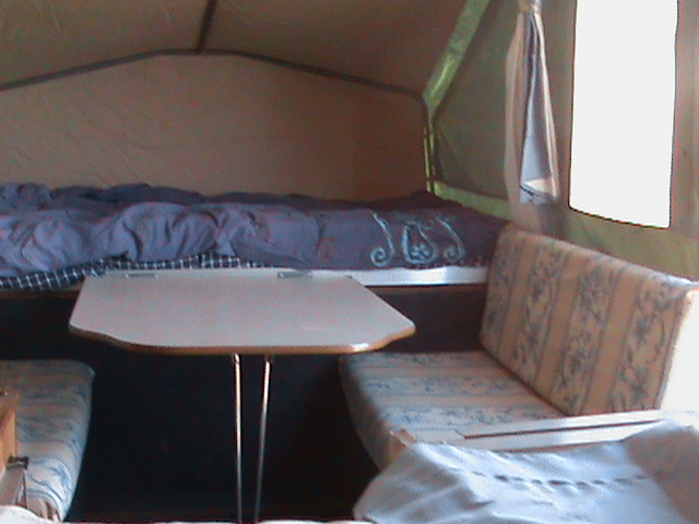 Wonderful Home  Jayco Albury Wodonga Caravans RV And Camper Trailers Sales
