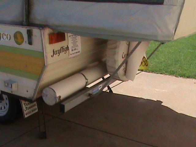 Simple Jayco In Wagga Wagga Region NSW  Caravans Amp Campervans  Gumtree