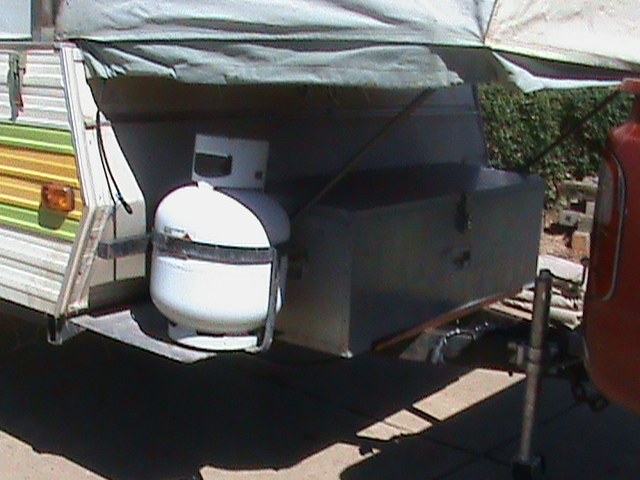 Cool Jayco Sterling Outback ShowerToilet Combo For Sale In Wagga Wagga NSW