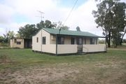 2 Bed house + office on 3 acres. Must Sell Bargain