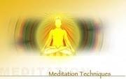 *F r e e  Lessons on Meditation. Techniques. *