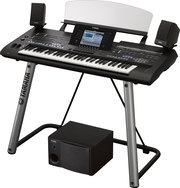 YAMAHA TYROS4 LIMITED EDITION