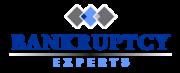 Bankruptcy ExpertsWaggawagga