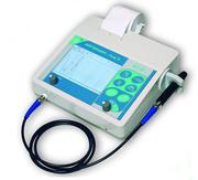Cardiograph,  doppler,  encephalograph,  miograph,  rheograph,  Wagga Wagga