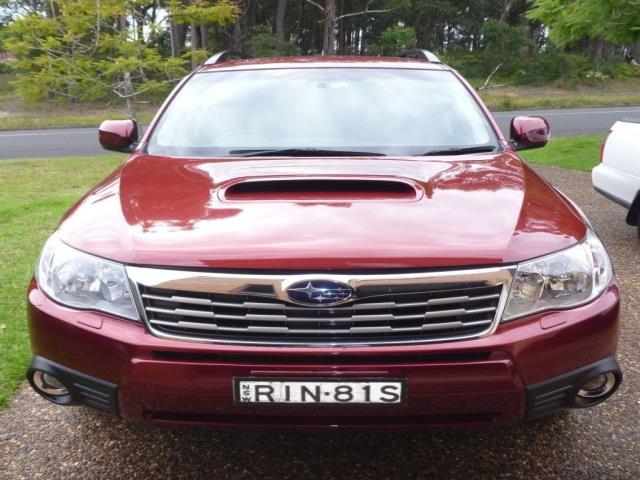 Used Cars For Sale Wagga Wagga