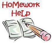 Statistics & economics homework help