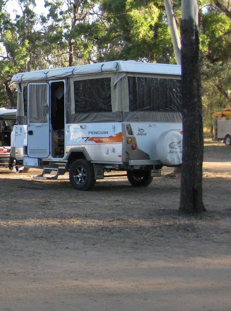 Innovative I Wanted To Let You Know My Camper Sold This Weekend So You Can Remove My Ad Thanks, Your Site Was A Great Way To Get Get It Sold Quickly Just Wanted To Let You Know That My 1946 National Trailer Has Sold And A Big Thank You For