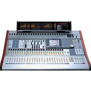 FOR SALE Tascam DM4800 Digital Mixer : $1150 USD