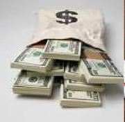 APPLYFOR A  HOME AND BUSINESS LOAN